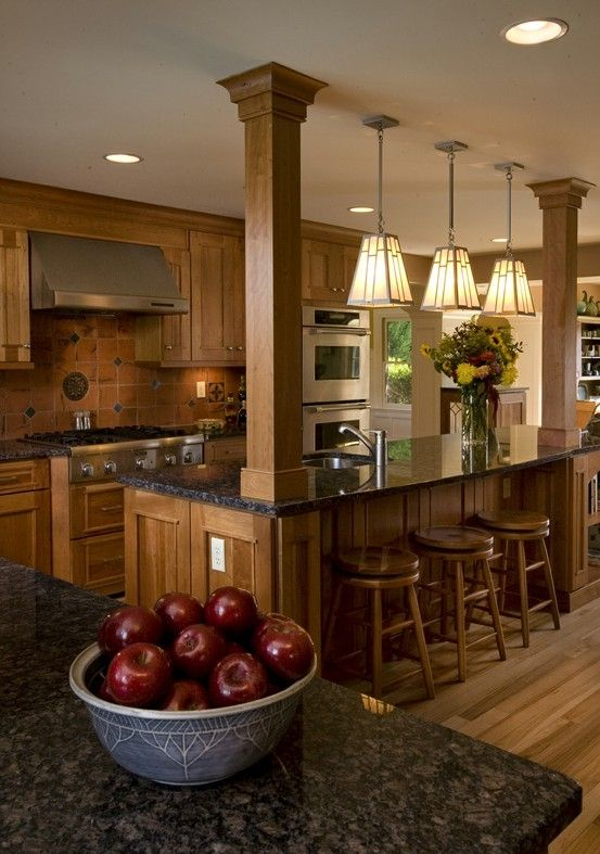 Interesting Kitchen Island Ideas For Small Spaces Best 25 Pillar On Design Decorating