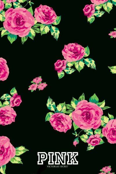 10 Best images about Victoria's Secret/Pink wallpapers!!♥♥ on Pinterest | Victoria secret ...