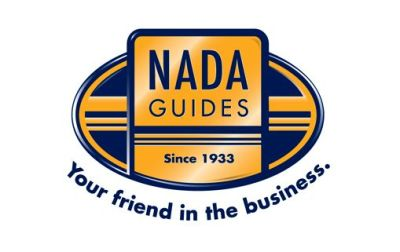 The NADA used car value does not take into consideration private sales. Instead, it will offer ...