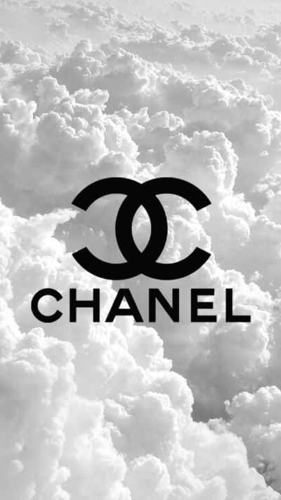 17 Best ideas about Chanel Background on Pinterest | Coco chanel wallpaper, Screensaver and ...
