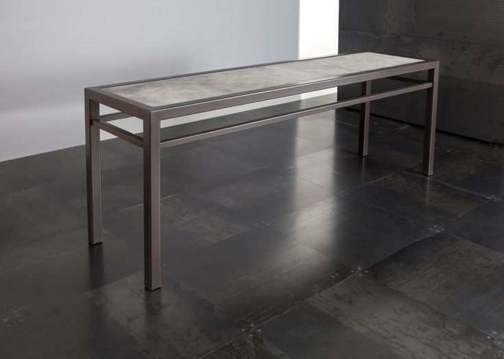 side table ferrol design remy meijers for collection furniture s