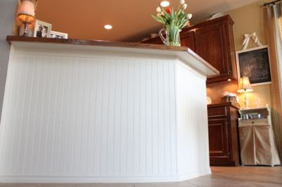 24 best images about Kitchen Cabinets on Pinterest | No sanding, Cabinets and Islands