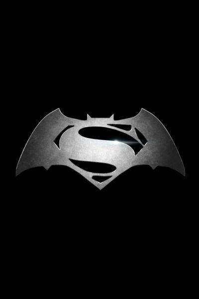 Batman v Superman Wallpaper. #batman #superman #iphone #wallpaper | iPhone Wallpapers ...
