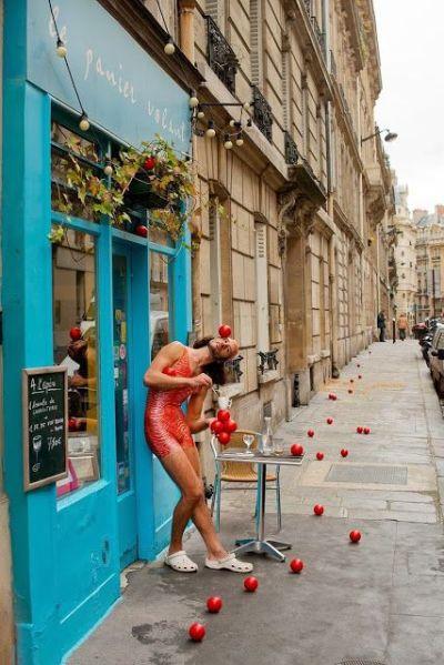 17 Best images about Jordan Matter on Pinterest | Dance ...