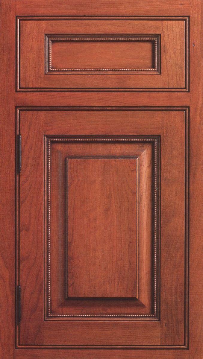 custom cabinet doors kitchen cabinet door styles Kountry Kraft offers a wide variety of door styles for custom cabinet doors for every room