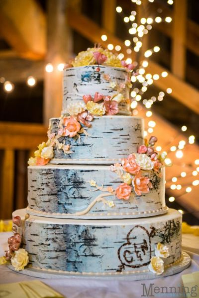 25+ best ideas about Country wedding cakes on Pinterest ...