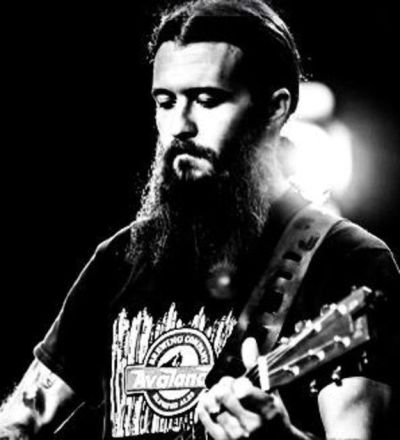 1000+ ideas about Outlaw Country on Pinterest | Waylon Jennings, David Allan Coe and George Jones