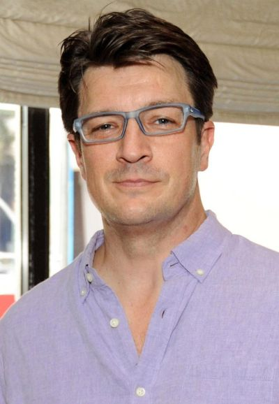 90 best images about Nathan Fillion on Pinterest | Tom hiddleston, Fireflies and Love him
