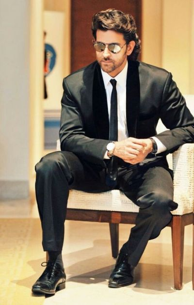 44 best images about Hrithik Roshan on Pinterest | Bang bang, Forum and Pictures of