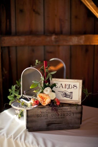25+ Best Ideas about Gift Table Signs on Pinterest | Gift ...