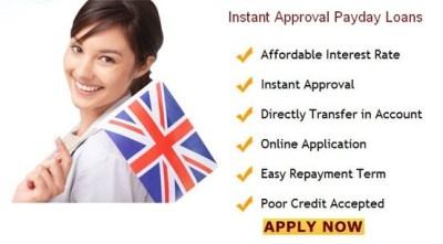 81 best images about Instant Cash Loans on Pinterest | Short term loans, Swift and Finance
