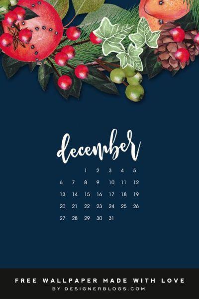25+ best ideas about December Wallpaper on Pinterest | Winter wallpapers, Screensaver and Kawaii ...