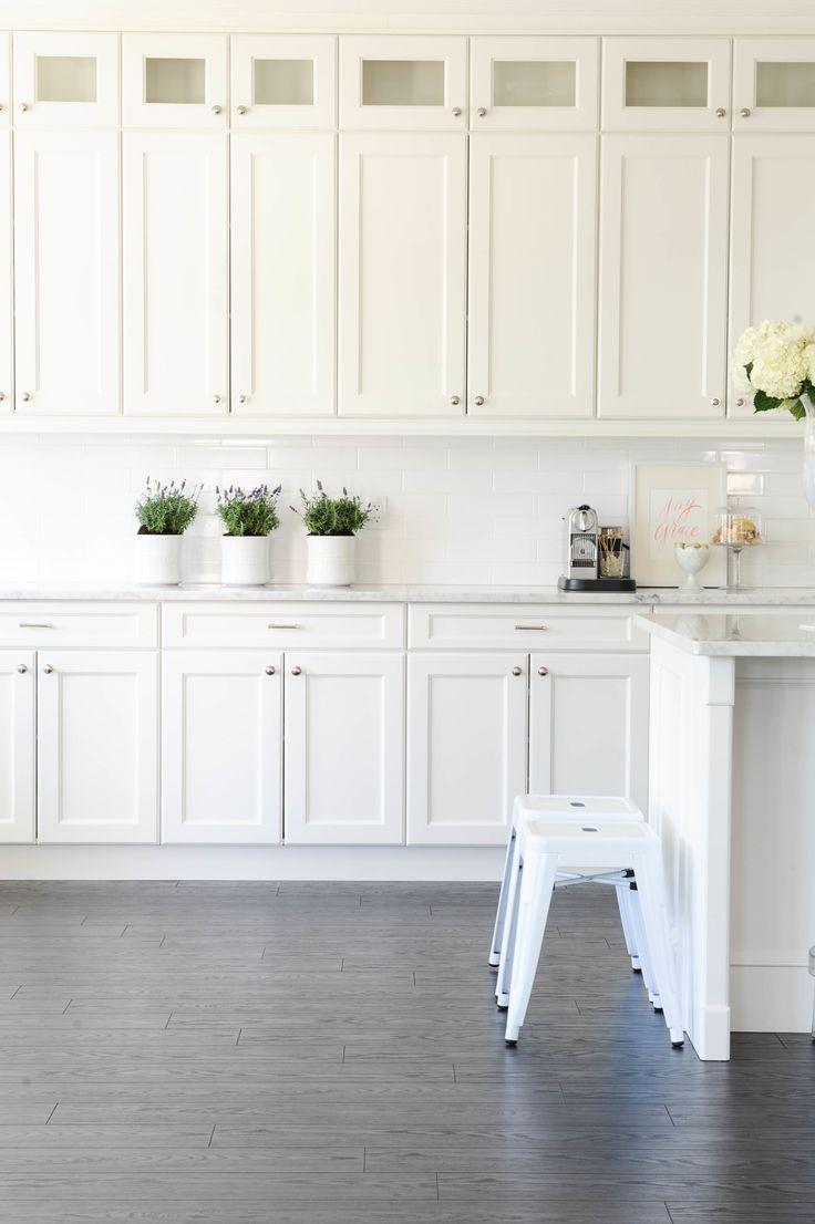 kitchen design kitchen floor cabinets Floor to ceiling cabinets kitchen stools kitchen cabinets
