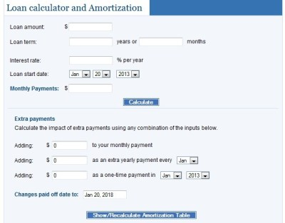 10 Best images about Converters, Calculators & Generators on Pinterest | Trip planner, Font ...