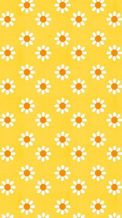 25+ best ideas about Yellow Background on Pinterest | Iphone wallpaper yellow, Yellow and ...