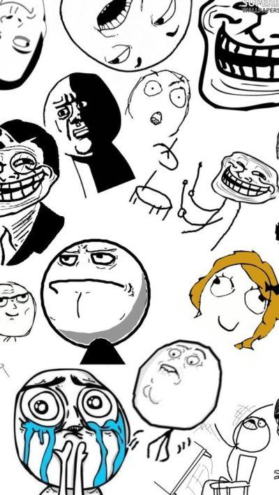 17 Best ideas about Funny Iphone Wallpaper on Pinterest   Cool lock screen wallpaper, Cool lock ...