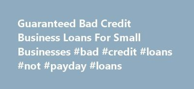 17 Best ideas about Easy Payday Loans on Pinterest   Cooking chicken thighs, Chicken thigh ...