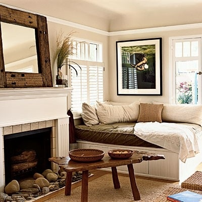 39 best images about Pacific Northwest Style on Pinterest   Green cabinets, Pocket doors and ...