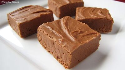 17 Best images about TV shows recipes on Pinterest | Giada ...