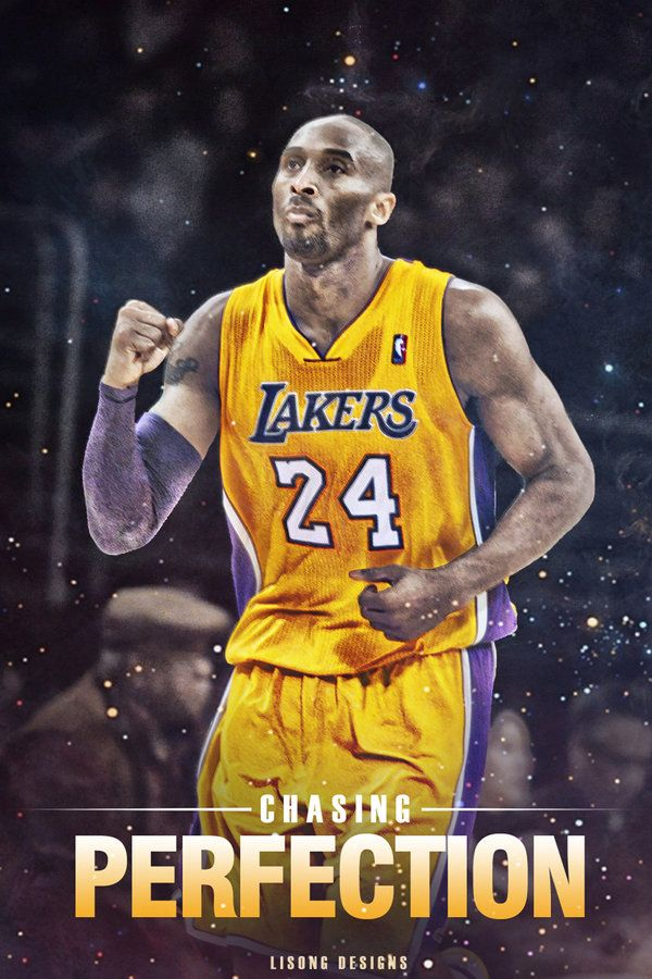 Kobe Bryant Live Wallpaper Iphone 6s Animaxwallpaper Com