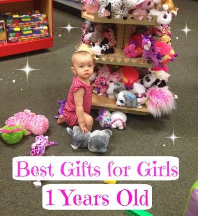 72 best images about Best Toys for 1 Year Old Girls on Pinterest