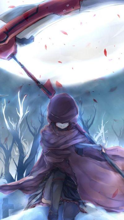 soul eater, anime, girl, guns, scythe | Weapons | Pinterest | Girl guns and Soul eater