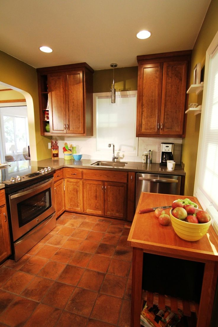 spanish tile kitchen cabinets in spanish Antique Spanish tile as seen on DIY Network s I Hate My Kitchen