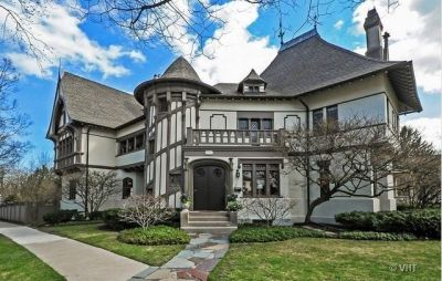 34 best images about Chicago or Washington State? on Pinterest | Craftsman style house plans ...