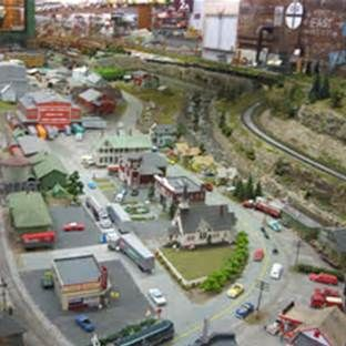 1000+ ideas about Model Train Layouts on Pinterest | Model trains, Ho scale and Model railroader