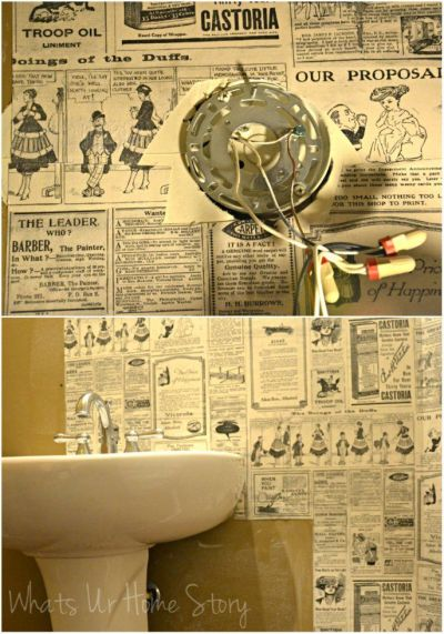 25+ best Newspaper wallpaper ideas on Pinterest | Newspaper wall, Wallpaper layers and Meaning ...