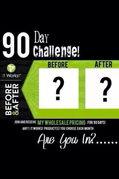 86 best images about Itworks on Pinterest | Texts, Messages and Crazy wrap