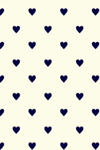 1000+ images about Oh so Kate spade on Pinterest | iPhone wallpapers, Polka dots and Yet to come