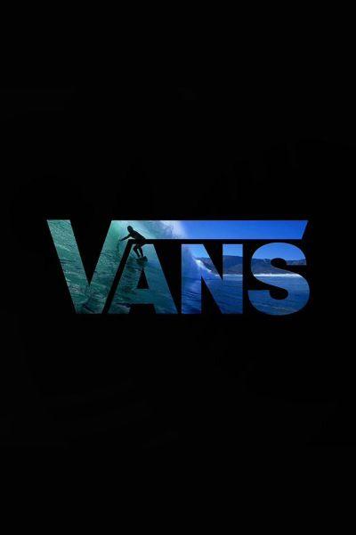 Vans surf logo | Shoes | Pinterest | Logos, Surf and Surf logo