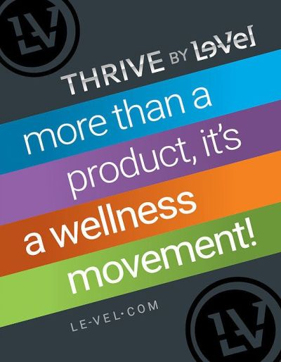 Best 25+ Level thrive ideas on Pinterest | Thrive ...