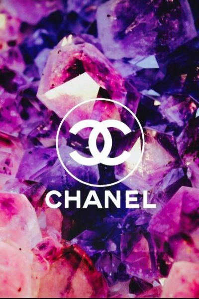 chanel wallpaper | Wallpapers & Headers | Pinterest | In love, Chanel and Love