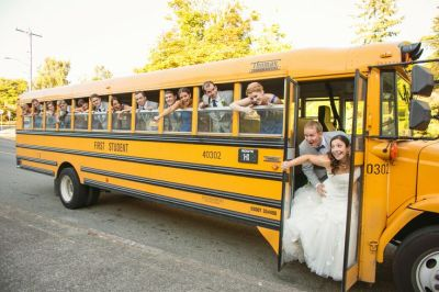 25+ best ideas about Party Bus on Pinterest | Adult party ...