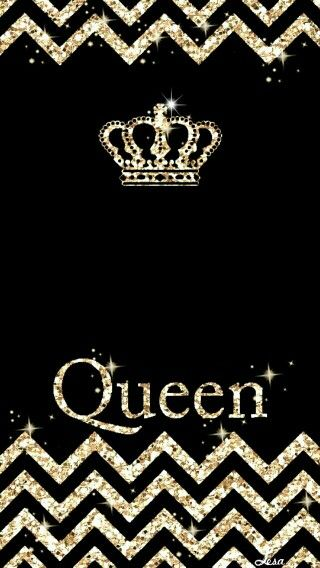 503 best I'm a Princess / Queen ♛ images on Pinterest | Queen quotes, Bitch quotes and Queen bees