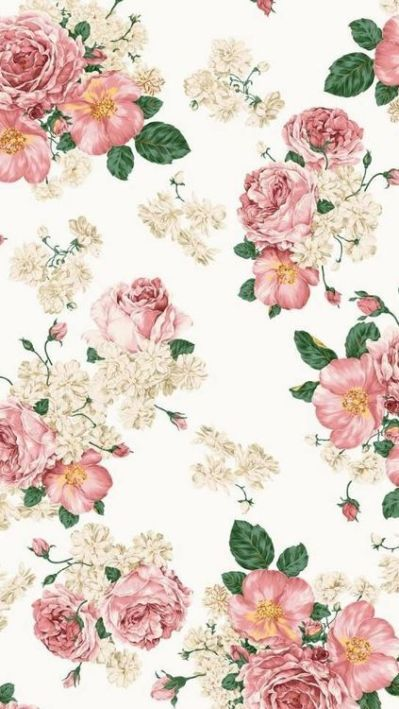17 Best images about Wallpapers on Pinterest | iPhone backgrounds, Hippie Style and Mandalas