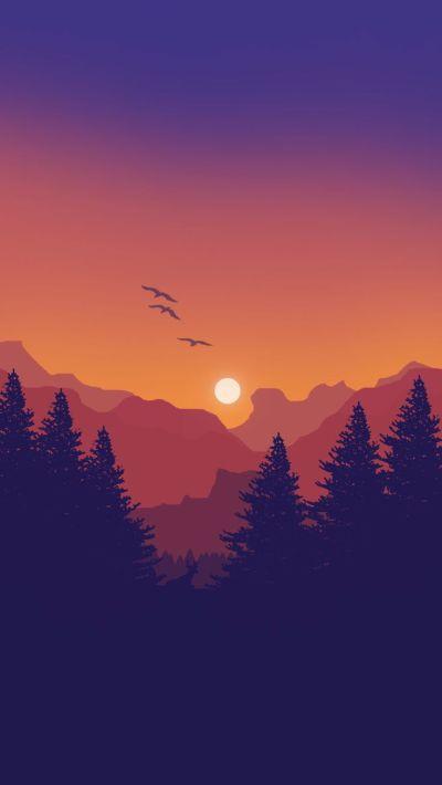 25+ best ideas about Hd Wallpaper on Pinterest | Iphone 6 wallpaper, Purple wallpaper hd and ...