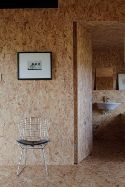 19 best images about osb wall on Pinterest | Cork wall, Wooden walls and Plywood walls