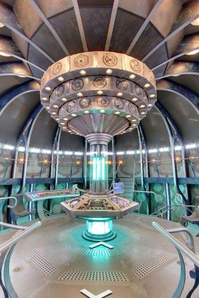 25+ best ideas about Tardis wallpaper on Pinterest   Doctor who wallpaper, Doctor who and Doctor ...