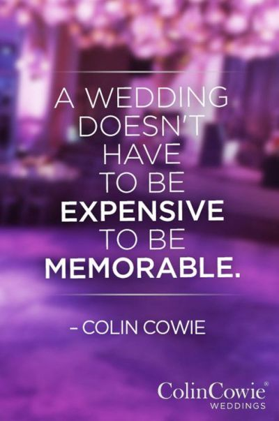 126 best images about Love & Marriage Quotes on Pinterest ...