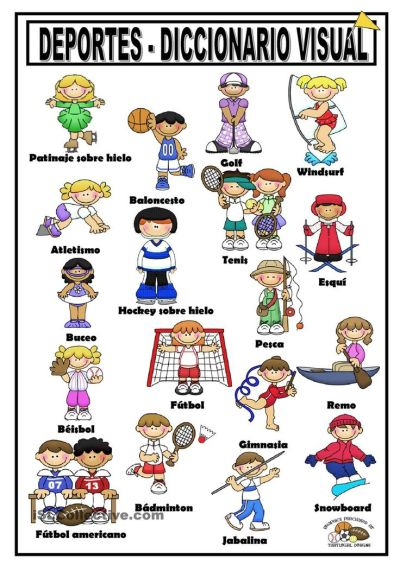 1000+ images about Proyecto las olimpiadas y deportes on Pinterest | Olympic crafts, Summer ...