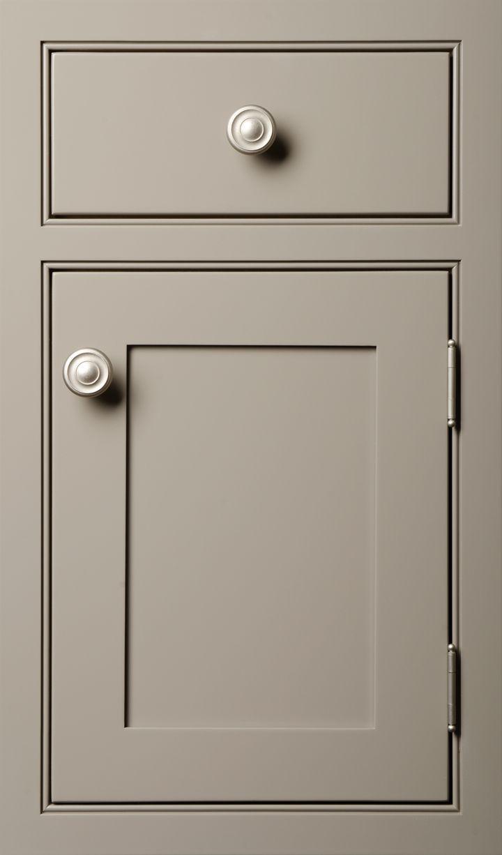 cabinet door styles shaker style kitchen cabinets Shaker Style Cabinet Love it