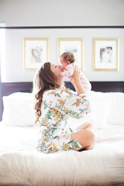 17 Best images about baby hungry on Pinterest | Lifestyle ...