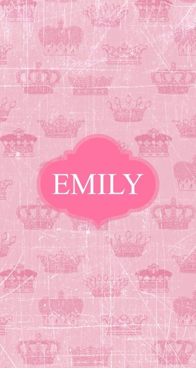 35 best images about DIY Wallpaper (for iPhone and iPad) on Pinterest   Pink princess, Merry ...