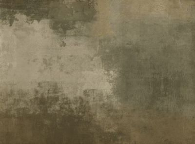 Wallpaper Faux Finish Modern Art Abstract Taupe Gray Grey Brown Colors Plaster | Taupe, Colors ...