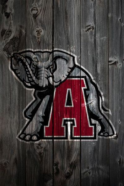 39 best images about Alabama on Pinterest | Alabama, Logos and Free phone wallpaper