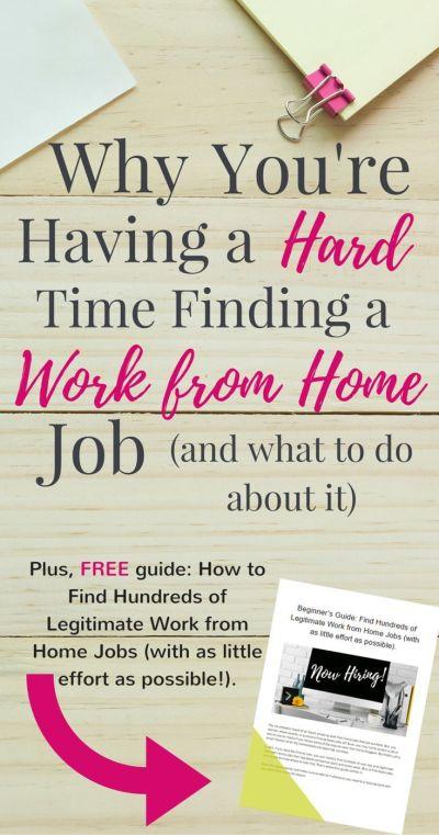 Work From Home Embedded Jobs ‒ Embedded developer jobs
