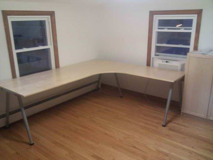 Cheap Office Furniture Ikea
